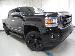 Used 2014 GMC Sierra 1500 #3238ASH | Matthews-Hargreaves Chevrolet Preowned 2014 Gmc Sierra 1500 Denali 4d Crew Cab In Scottsdale Sle Pickup Euless Slt Pu Idaho Falls J255623a Ron 65 Bed 42018 Truxedo Edge Tonneau Cover 2500hd 4wd Used For Sale Rockford Il 61108 Forest City Extended Chittenango 420 Hp Is Most Of Any Standard Pickup Traverse Mi Area Volkswagen Dealer