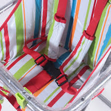 Luv Lap Luv Lap Luvlap Baby High Chair 8113 (Sunshine) -Green High Chairs Luv Lap Luvlap Baby High Chair 8113 Sunshine Green Chairs Ribbon Garland Banner Tutorial My Plot Of Chiccos Polly Highchair Stylish Rrp 99 In Mothercare I Love Arc Highchair Boppy Shopping Cart And Cover Luvlap Highchair Assembling Video Amazoncom Age Am One Party Brevi Bfun Red Yellow