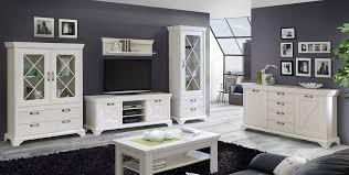 wohnkonzept 10230522 wohnkonzepte wohnzimmer