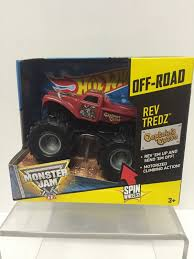 Hot Wheels Monster Jam Rev Tredz Batman Monster Truck 1 43 Chv35 | EBay Monster Jam Los Angeles 2018 Show 4 2 Wheel Skill Youtube Bigfoot Truck Wikipedia Monster Show In Anaheim 28 Images Jam 2013 Los Angeles Kaboom Marathon App Pladelphia Monster Truck Show Los Angeles Rock And Wallpapers 12 2560 X 1600 Stmednet Cadillac Top Car Reviews 2019 20 Uvanus Jam Tickets Sthub Usa Stock Photos Images Traxxas Xmaxx The Evolution Of Tough Tips For Attending With Kids Baby And Life