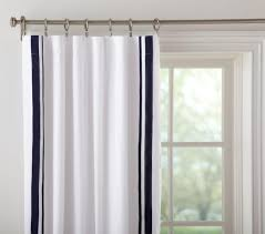 Harper Blackout Curtain| Pottery Barn Kids Pottery Barn Kids Curtain Clear Glass Plaid Window Pink Gray Color Curtains Jacks Big Boy Room Pinterest Room Coffee Tables Restoration Hdware Cloud Sofa Reviews Area Rugs Playroom For Treatments At Evelyn Linen Fniture Outlet Childrens Pottery Barn Kids Design Your Own 9 Best Harper Blackout Drapes Pier One Walmart Swag Monique Lhuillier Girls Nursery Youtube Decor Bedroom Cool Curtains And Drapes For
