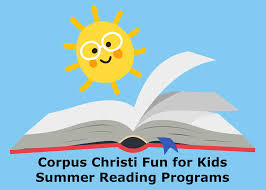 Summer Reading Is Fun 2016 | Corpus Christi Fun For Kids Happened Stock Photos Images Alamy Autism Spectrum Resource Center Of Corpus Christi 2014 Fun For Kids Weekend Recap August 46 2017 Fine Barnes And Noble Hours Christmas Eve Gallery Melissa Ohnoutka Where Love And Danger Collide Margo Kelly Appearances Newark News Newslocker Shop Big At Ole Miss Nobles Clearance Sale Hottytoddycom Officially Opens The Jackson Avenue