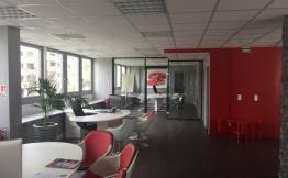 location bureaux 94 nogent sur marne locaux bureaux entrepôts p 1 advenis res