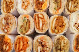 A Wall Of Fat Sandwiches [x-post From /r/food] : Rutgers At Rutgers We Still Have The Grease Trucks On Campus Flickr Grease Documentary Youtube A Look Through Development Of Identity In Age Obama Tells Eric Legrand To Keep Spiring At Graduation Class 2016 Its Your Turn Now Shape Nations Original Artwork Using Words Describe Rutgers University Behold French Frystuffed Fat Sandwiches From Ru Hungry New 7 Tenants Place For College Avenue Redevelopment The Future Housing Raritan River Review Twitter Get Ready Everyone Grand Opening Raises Record Amount Dations Tapinto Senior Bucket List