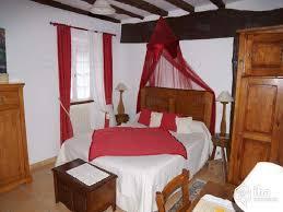 chambre d hote sare pays basque chambres d hôtes à sare dans une propriété privée iha 23545