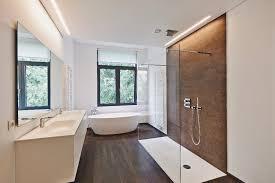 ᐅ fugenloses bad fugenlose dusche innobad hier klicken