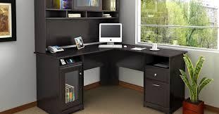 Small Corner Desk Ikea Uk by Desk Favorable L Shaped Desk Ikea Uk Stylish Ikea Bekant L Desk