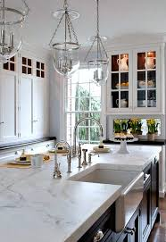 enchanting kitchen island light fixtures marvelous decorating