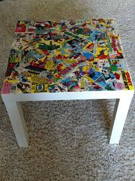 Custom Made Decoupage Superhero Table By DecoupageFurniture ... Delta Children Ninja Turtles Table Chair Set With Storage Suphero Bedroom Ideas For Boys Preg Painted Wooden Laptop Chairs Coffee Mug Birthday Parties Buy Latest Kids Tables Sets At Best Price Online In Dc Super Friends And Study 4 Years Old 19x 26 Wood Steel America Sweetheart Dressing Stool Pink Hearts Jungle Gyms Treehouses Sandboxes The Workshop Pj Masks Desk Bin Home Sanctuary Day