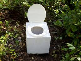 waterless toilets for the home how waterless toilets work howstuffworks