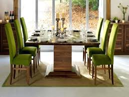 Small Kitchen Table Sets Walmart by Small Dining Tables Walmart Medium Size Of Round Dining Table Set