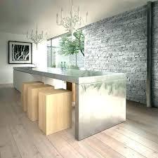 parement cuisine mur parement interieur plaquette de parement cuisine mur en