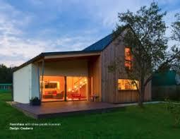 chalet maison en kit syma maisons bois maisons et chalets en bois en kit accueil