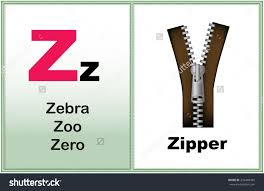The letter z clipart BBCpersian7 collections