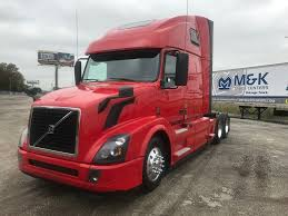 USED TRUCKS FOR SALE IN ALSIP-IL Trucks For Sales Sale Peoria Il 2017 Chevrolet Silverado For Libertyville Il Peterbilt Trucks For Sale In Used Cars Chicago High Quality Auto Dump Canton Preowned Vehicles Yale Forklifts Nationwide Freight Elmhurstil 2015 Freightliner Cc12264 Coronado Sd Sale In Springfield Septic Tank Gmc Cab Chassis
