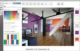 simulateur peinture chambre un tuto peinture pour une déco murale pixel