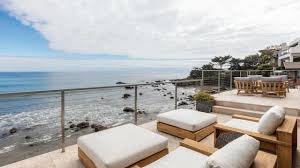 100 House For Sale In Malibu Beach NBA Star Kevin Durant Buys An Opulent Oceanfront House In