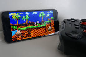 Best Android Games With Bluetooth Controller Support | Android Central
