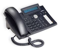 Snom 320 - Even Flow 5 Snom 300 Voip Phones For Sale Knoppixnet Voip Phone How To Set Up Youtube D715 Ip Atcom Ppares For The Release Of Rainbow Series Ip Bicom Systems Pbx Cloud Services Snom 821 Light Grey Phone With Tft Color Display Premiertech C520wimi Conference Wireless Microphones Make A Call Using 5710 D315 Product Video Supply 360 Sip Refurbished Looks As New Headset Cnection Handsfree Colour Light