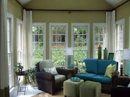 Furniture For Sunrooms