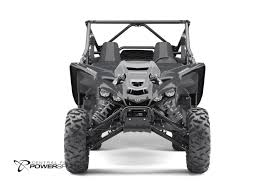 2019 Yamaha YXZ1000R Side-By-Side Kissimmee - Central Florida ...