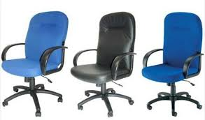 Bariatric Office Chairs Uk by Office Computer Chairs Awesome 10 Photoshop Psd Chair Images
