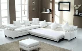Havertys Benny Sleeper Sofa by Favored Picture Of Futon Sofa Bed Top American Leather Sleeper