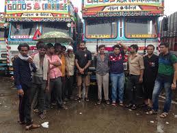 100 Google Truck Maps Now For Drivers Pratik Shetty Medium
