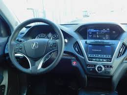 2018 Acura MDX For Sale In Cincinnati, OH - Columbia Acura 2018 Acura Mdx News Reviews Picture Galleries And Videos The Honda Revenue Advantage Upon Truck Volume Clarscom Ventura Dealership Gold Coast Auto Center Mcgrath Of Dtown Chicago Used Car Dealer Berlin In Ct Preowned 2016 Gmc Canyon Base Truck Escondido 92420xra New Best Chase The Sun In Sleek Certified Pre Owned Concierge Serviceacura Fremont Review Advancing Art Luxury Crossover Current Offers Lease Deals Acuracom Search Results Page Western Honda