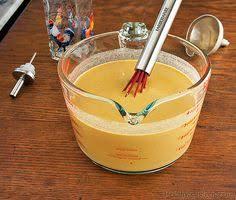 Dunkin Pumpkin Spice Syrup by Diy Dunkin Donuts Pumpkin Swirl Syrup Recipe Yayaya Pumpkin