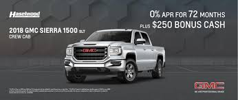 Haselwood Chevy Buick GMC | Auto Dealership Sales & Service Repair, WA