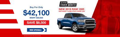 100 Ram Truck Dealer Greve Chrysler Jeep Dodge Jeep Ship In Van Wert OH