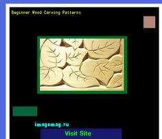 easy wood carving patterns free the best image search imagemag