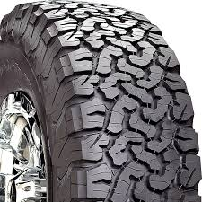 BFGoodrich All Terrain T/A KO2 Tires | Truck All-Terrain Tires ... Bfgoodrich Ta K02 All Terrain Grizzly Trucks Lvadosierracom Best All Terrain Tires Wheelstires Page 3 Pirelli Scorpion Plus Tires Passenger Truck Winter Tire Review Allterrain Ko2 Simply The Best 2 New Lt 265 70 16 Lre 10 Ply For Jeep Wrangler Highway Of Light Mud Reviews Bcca 4x4 Tyres 24575r16 31x1050r15 For Offroad Treadwright Axiom 4waam Nittouckalltntilgrapplertires Tire Stickers Com Introduces Cross Control Allterrain Truck