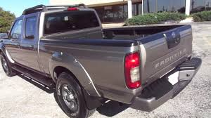 100 Trucks For Sale By Owner In Dallas Tx 2004 Nissan Frontier Crew Cab For Sale Arlington T Worth
