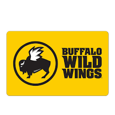 $25 Buffalo Wild Wings Gift Card Buffalo Wild Wings Survey Recieve Code For Free Stuff Coupon Code Sweatblock Is Buffalo Wild Wings Open On Can You Use Lowes Coupons At Home Depot Gnc Discount How Much Are The Bath And Body Tuesday Specials New Deals Best Healthpicks Coupon Silvertip Tree Farm Coupons 1 Promo Codes Updates Prices September 2018 Sale Over Promo Motel 6 Colorado Springs National Chicken Wing Day 2019 Get Free Lasagna Freebies Discounts Game Food Find 12 Cafe Zupas Codes October