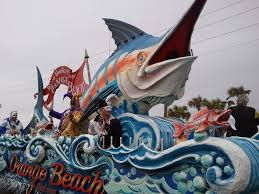 Parade Float Supplies Now by 19 Best Boat Parade Floats Images On Pinterest Boat Parade