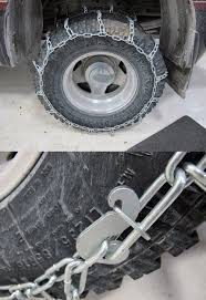 Glacier Twist-Link Snow Tire Chain With Cam Tighteners For Dual ... Ttc305 Automatic Heavy Duty Truck Tire Changer Youtube Metal Semi Chaing Tools Buy Tyre Tooltruck For Or Bus Isaki Japan Wheel Balancer And Utility Wheeltire Wheels Tires Replacement Engines Parts Alignment Manual Ame Puller 71630 71635 71631 71632 71633 Usage Stastics Mictoolscom December 2016 Truck Tire Dolly Compare Prices At Nextag Commercial Missauga On The Terminal Tpms Sensors Pssure Monitoring System Truckidcom