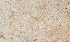 colonial gold granite installed design photos and reviews granix