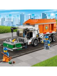 LEGO City Garbage Truck At John Lewis & Partners Amazoncom Lego City Garbage Truck 60118 Toys Games Lego City 4432 With Instruction 1735505141 30313 Mini Golf 30203 Polybags Released Spinship Shop Garbage Truck 3000 Pclick 60220 At John Lewis Partners Ideas Product Ideas Front Loader Set Bagged Big W Dark Cloud Blogs Review For Mf0