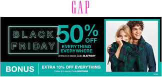Gap Black Friday 2019 Sale *Live*: Save 50% Off Everything + ... Gap Outlet Survey Coupon Wbtv Deals Coupon Code How To Use Promo Codes And Coupons For Gapcom Stacking Big Savings At Gapbana Republic Today Coupons 40 Off Everything Bana Linksys 10 Promo Code Airline Tickets Philippines Factory November 2018 Last Minute Golf As Struggles Its Anytical Ceo Prizes Data Over Design Store Off Printable Indian Beauty Salons 1 Flip Flops When You Use A Family Brand Credit Card Style Cash Earn Online In Stores What Is Gapcash Codes Hotels San Antonio Nnnow New