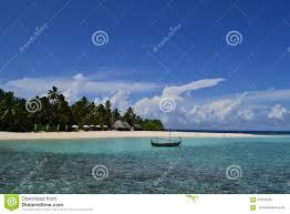 100 W Retreat Maldives RETREAT Hotel SPA Editorial Image Image Of