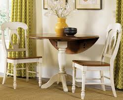 Pottery Barn Shayne Drop Leaf Pleasing Round Drop Leaf Kitchen ... Ding Rustic Kitchen Table Sets Pottery Barn Chairs Set Bench Banquette Seating Best Wooden Aaron Wood Seat Chair Uncategorized Small Style Living Room Tables Table Pottery Barn Shayne Kitchen Shayne Centerpieces Traditional With Large Benchwright A Creative Begning Islands 100 Images Classic Design Toscana Extending Rectangular 47