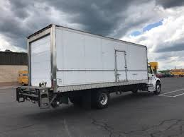 Freightliner Van Trucks / Box Trucks In Connecticut For Sale ▷ Used ... Refrigerated Delivery Truck Stock Photo Image Of Cold Freezer Intertional Van Trucks Box In Virginia For Sale Used 2018 Isuzu 16 Feet Refrigerated Truck Stks1718 Truckmax Bodies Truck Transport Dubai Uae Chiller Vanfreezer Pickup 2008 Gmc 24 Foot Youtube Meat Hook Refrigerated Body China Used Whosale Aliba 2007 Freightliner M2 Sales For Less Honolu Hi On Buyllsearch Photos Images Nissan