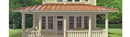 Modular Homes of North Florida Reviews & s