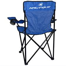 CHAIR - Nautique Logo Folding Chair - Nautique Parts Amazoncom San Francisco 49ers Logo T2 Quad Folding Chair And Monogrammed Personalized Chairs Custom Coachs Chair Printed Directors New Orleans Saints Carry Ncaa Logo College Deluxe Licensed Bag Beautiful With Carrying For 2018 Hot Promotional Beach Buy Mesh X10035 Discountmugs Cute Your School Design Camp Online At Allstar Pnic Time University Of Hawaii Hunter Green Sports Oak Wood Convertible Lounger Red