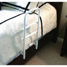 Trapeze Bar For Bed by Drive Home Bed Assist Rail With Mounting Straps Bed Rails For