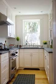 cuisine amenagee en u les 25 meilleures idées de la catégorie cuisine aménagée