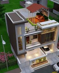 104 Modern Dream House Most Popular Exterior Design Ideas Engineering Discoveries