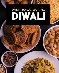 what cuisine diwali festival food here are 23 things you must eat bacon is magic